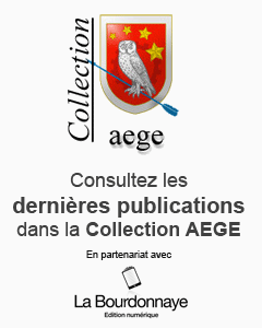 collection aege module